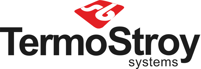 лого термострой