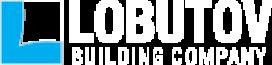 lobutov - logo