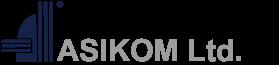 logo-asikom
