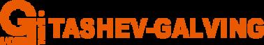 logo-tashev