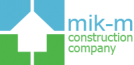 logo_mik-m