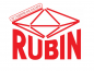 Рубин 2001 logo